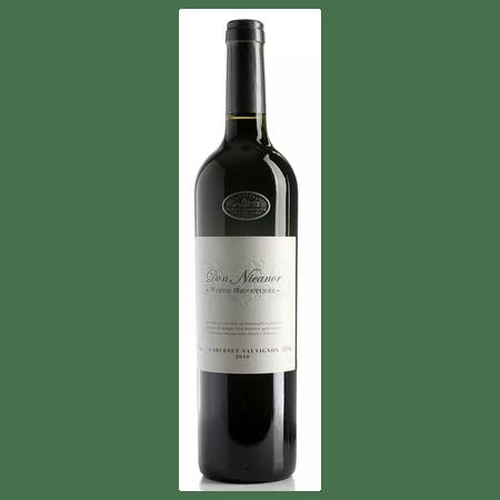 Don-Nicanor-Cabernet-Sauvignon-Tinto-750-ml