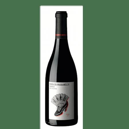 Casa-da-Passarella-Abanico-Reserva-Tinto-750-ml
