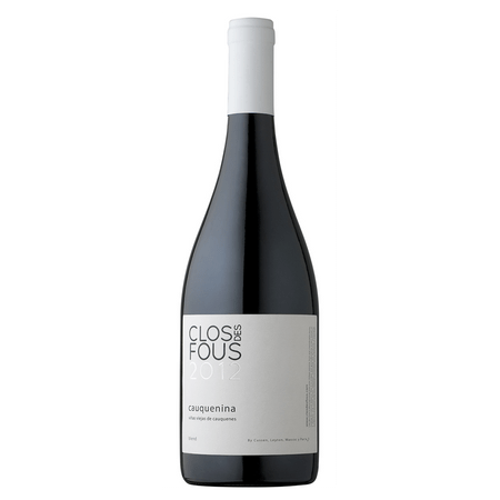 Cauquenina-Blend-Clos-des-Fous-Tinto-750-ml