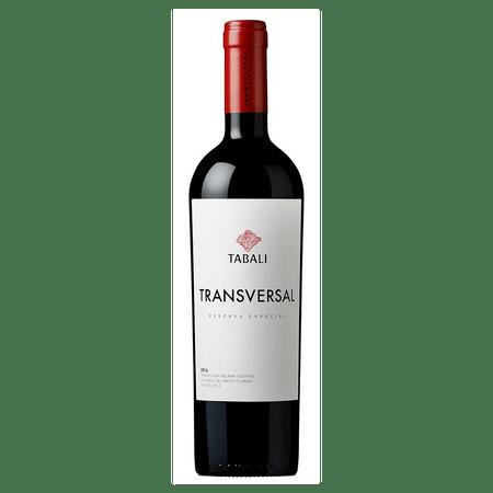 Tabali-Reserva-Esp-Transversal-Tinto-750-ml
