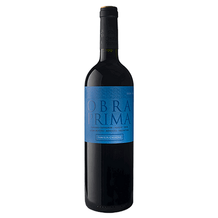 Obra-Prima-Blue-CS-Merlot-Tinto-750-ml