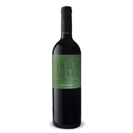Obra-Prima-Green-Malbec-Tinto-750-ml