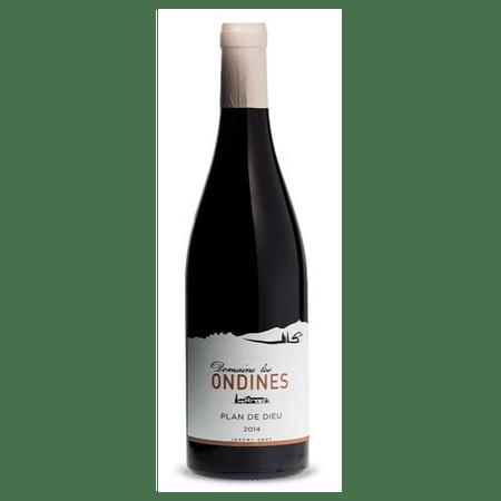 Ondines-Cotes-du-Rhone-Plan-Dieu-Tinto-750-ml
