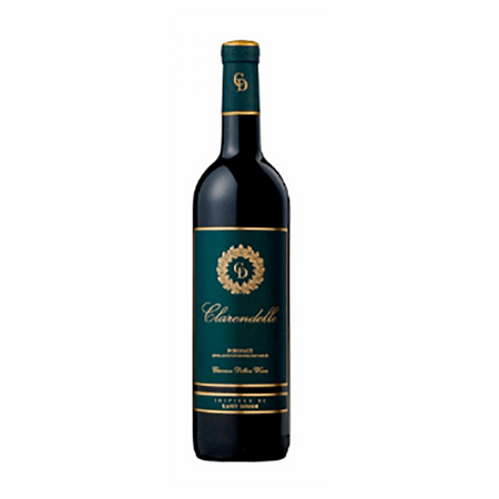 Clarendelle-Bordeaux-Tinto-750-ml