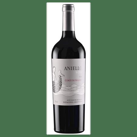 Aniello-Malbec-Soil-Tinto-750-ml