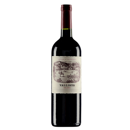 Vallisto-Malbec-Tinto-750-ml