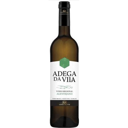 Adega-da-Vila-Alentejo-Branco-Branco-750-ml