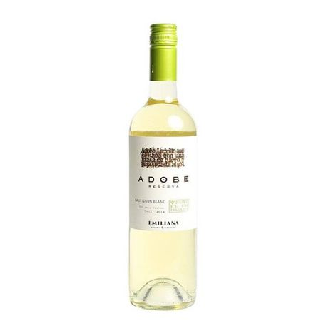 Adobe-Sauvignon-Blanc-Branco-750-ml