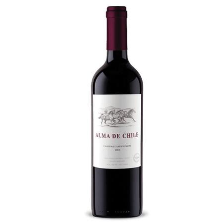 Alma-de-Chile-Cabernet-Sauvignon-Tinto-750-ml