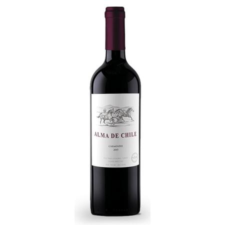 Alma-de-Chile-Carmenere-Tinto-750-ml