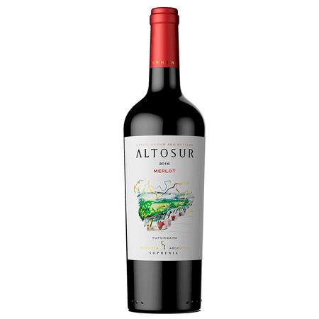 Altosur-Sophenia-Merlot-Tinto-750-ml
