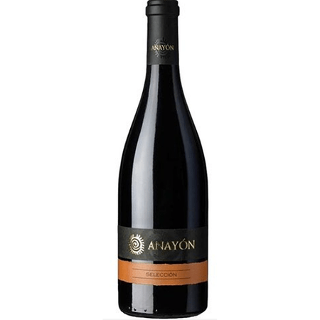 Anayon-sellecion-Tinto-Branco-750-ml