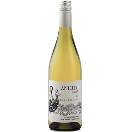 Aniello-Pinot-Noir-Soil-Branco-Tinto-750-ml