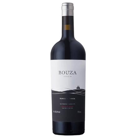 Bouza-Tannat-Parcela-B6-Tinto-750-ml