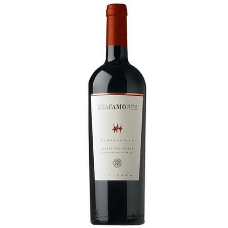 Bracamonte-Crianza-Tinto-750-ml