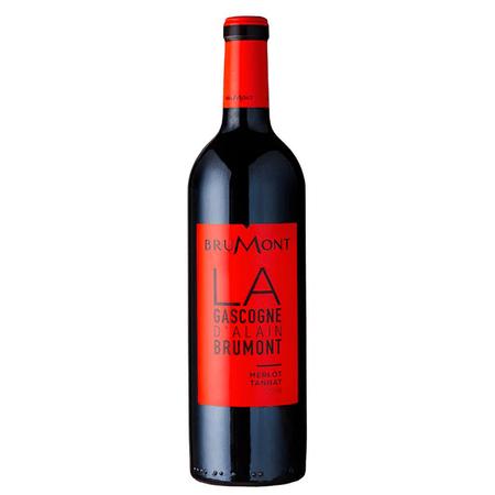 Brumont-Merlot---Tannat-Tinto-750-ml