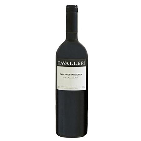 Cabernet-Sauvignon-Cavalleri-Tinto-750-ml