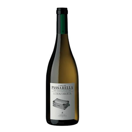 Casa-da-Passarella-Descoberta-Branco-Branco-750-ml