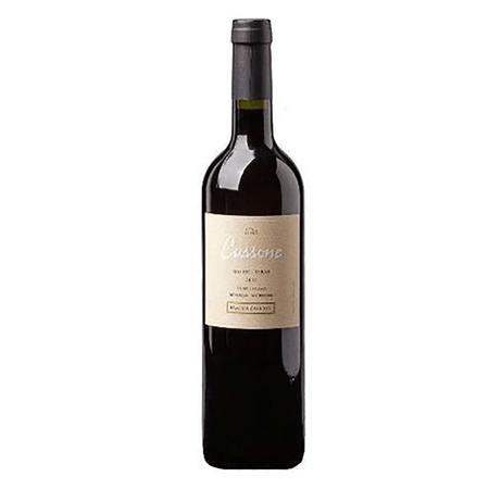 Cassone-Ed-Especial-Malbec-Malbec-Tinto-750-ml