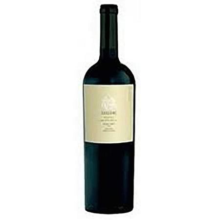 Cassone-Ed-Especial-Malbec-Syrah-Tinto-750-ml