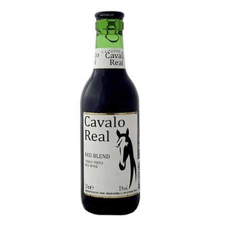 Cavalo-Real-Red-Blend-Tinto-250-ml
