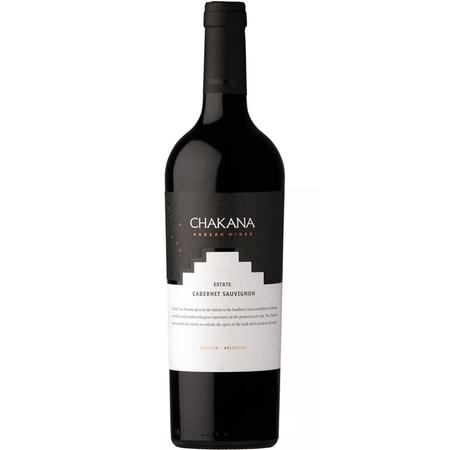 Chakana-Estate-Cabernet-Sauvignon-Tinto-750-ml