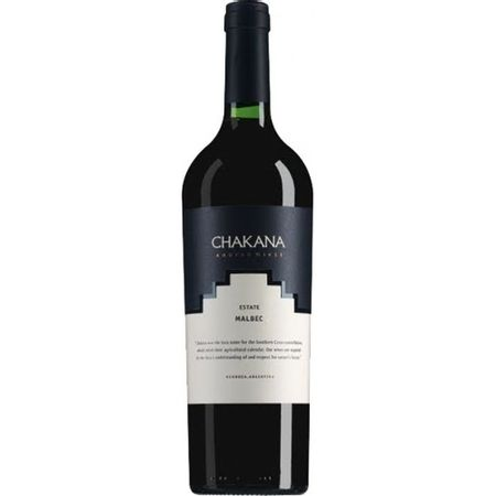 Chakana-Estate-Malbec-Tinto-750-ml