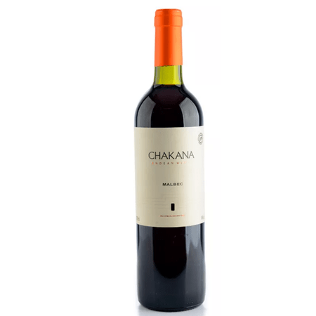 Chakana-Malbec-Tinto-750-ml