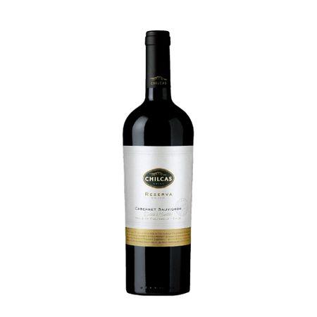 Chilcas-Reserva-Cabernet-Sauvigon-Tinto-750-ml