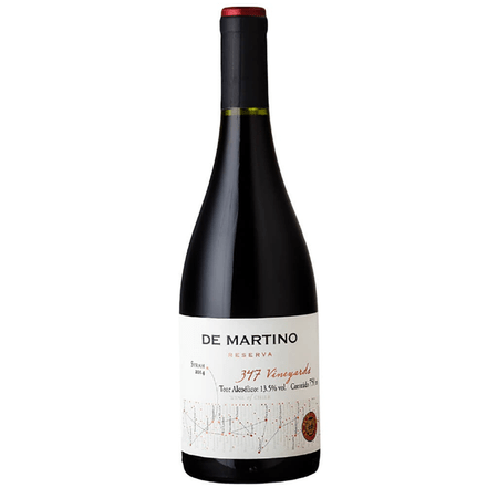 De-Martino-Res-347-Syrah-Tinto-750-ml