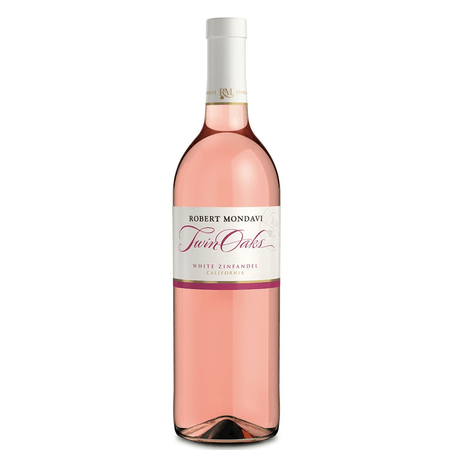 Mondavi-OAKS-White-Zinfandel-Rose-750-ml