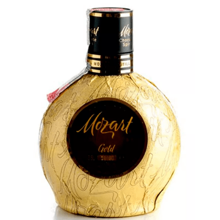 Licor-Austria-Mozart-Gold-Chocolate-500-ml