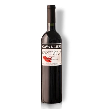 Merlot-Confraria-Cavalleri-Tinto-750-ml