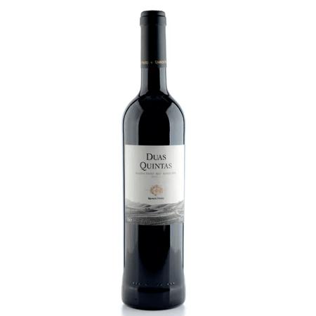 Duas-Quintas-DOC-Reserva-Especial-Tinto-750-ml