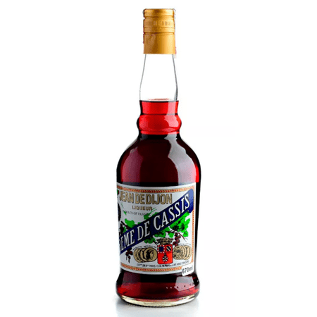 Licor-Jean-Dijon-Creme-de-Cassis-Rose-670-ml