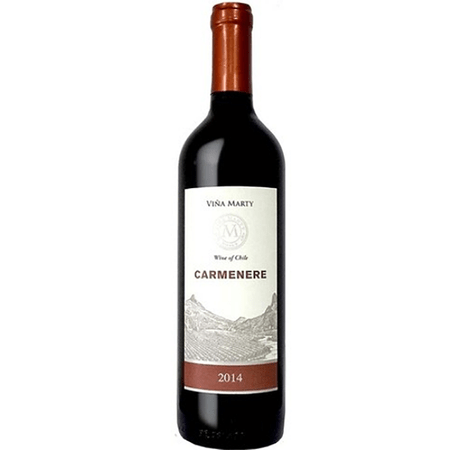 Vina-Marty-Carmenere-Tinto-750-ml