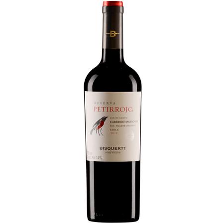 Petirrojo-Reserva-Cabernet-Sauvignon-Tinto-750-ml