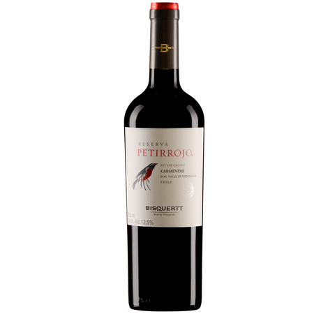 Petirrojo-Reserva-Carmenere-Tinto-750-ml