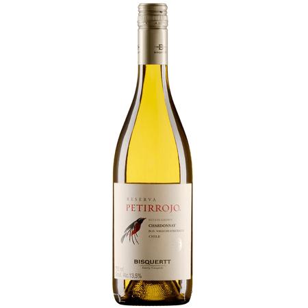 Petirrojo-Reserva-Chardonnay-Branco-750-ml