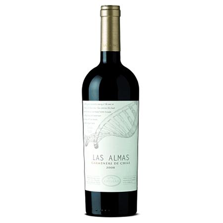Las-Almas-Icone-Tinto-750-ml