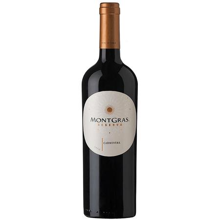 Montgras-Carmenere-Reserva-Tinto-750-ml