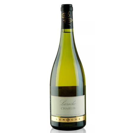 Laroche-Chablis-Branco-750-ml