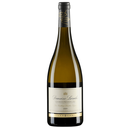 Laroche-Chablis-Les-Vaillons-Branco-750-ml