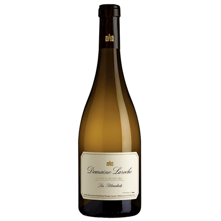 Laroche-Chablis-Les-Blanchots-Branco-750-ml
