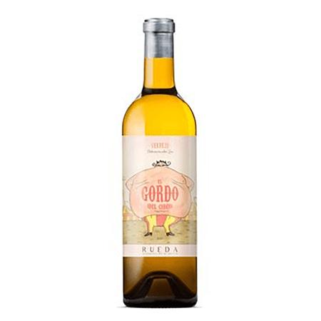 El-Gordo-Del-Circo-Branco-750-ml