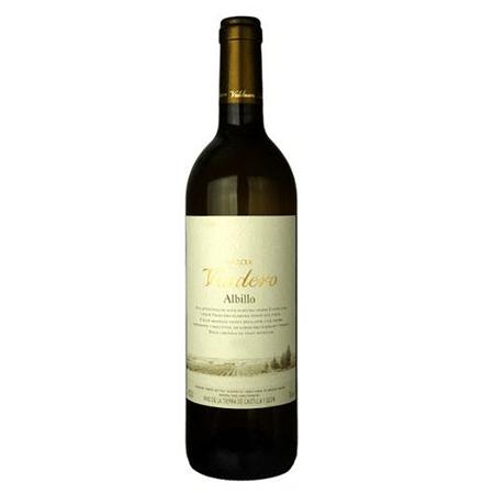 Garcia-Viadero-Branco-de-Albillo-Branco-750-ml