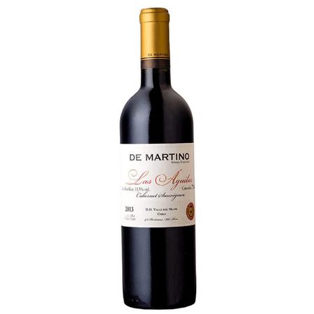 De-Martino-S.V.-Cab-Sauvignon-Las-Aguilas-Tinto-75