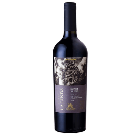 Finca-La-Linda-Smart-Blend-Tinto-750-ml