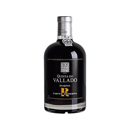 Vallado-Porto-Tawny-Reserva-Tinto-500-ml