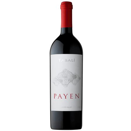 Tabali-Payen-Syrah-Tinto-750-ml